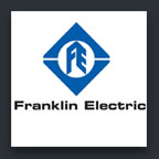 Franklin Electric