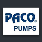 Paco Pumps